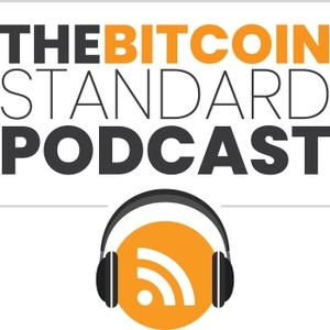 Bottomshelf Bitcoin podcast - Free on The Podcast App