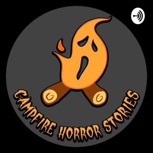 The Dark Swamp: Horror Stories | Swamp Dweller Podcast podcast