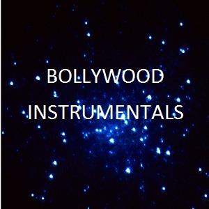 Bollywood Remix Classics (Voice of Sandeep Khurana) podcast