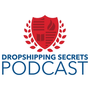 eCommerce Paradise High-Ticket Drop Shipping Podcast podcast