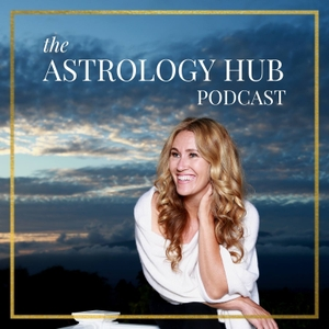 Quietmind Astrology — Learn Vedic Astrology with Jeremy