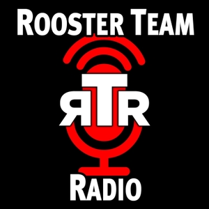 Rooster Teeth Reviews - AfterBuzz TV podcast - Free on The