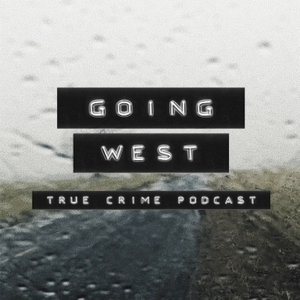 Into the Case podcast - Free on The Podcast App