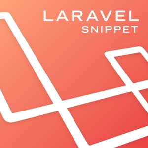 The Laravel Snippet podcast - Free on The Podcast App