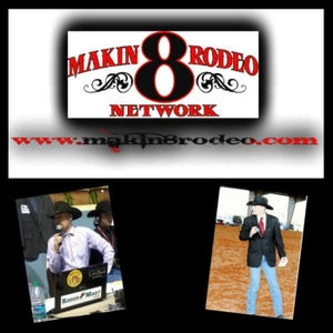 Podcast Rodeo Podcast Reviews and First Impressions podcast