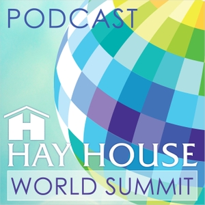 Hay House Meditations podcast - Free on The Podcast App