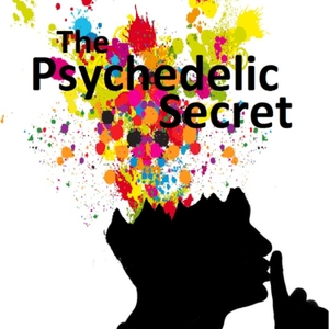 Psychedelics Today podcast - Free on The Podcast App