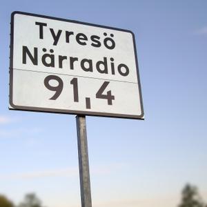 Radio Tyreso Podcast Free On The Podcast App