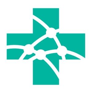 EM Clerkship - Emergency Medicine for Students podcast