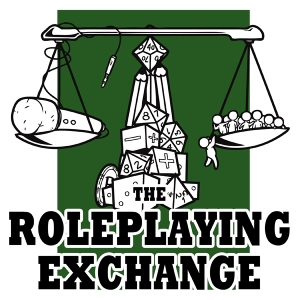 Role Playing Public Radio podcast - Free on The Podcast App