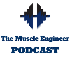 Optimal Physique Development podcast - Free on The Podcast App