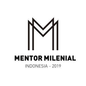 Mentor Milenial Indonesia Mmi Podcast Free On The Podcast App