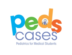 Peds in a Pod: A Pediatric Board Review podcast - Free on