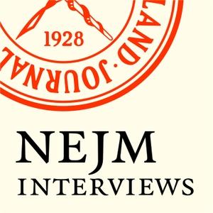 Nature Medicine Podcast podcast - Free on The Podcast App