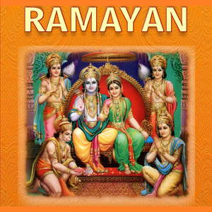 The Ramayan Podcast podcast - Free on The Podcast App