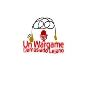 Susurros Del Bosque Viejo Podcast Free On The Podcast App