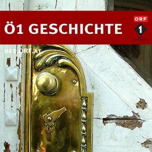 Ö1 Betrifft Geschichte by ORF Radio Ö1