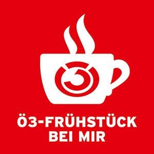 Ö3 Frühstück bei mir by Hitradio Ö3