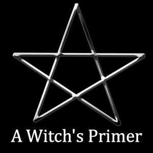 A Witch's Primer by Ariel Gatoga