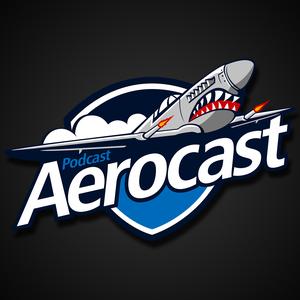 Aerocast by Aerocast