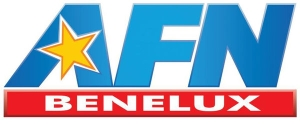 AFN Benelux by Unknown