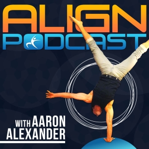 Align Podcast