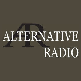 AlternativeRadio by David Barsamian