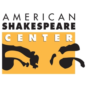 American Shakespeare Center Podcast Central by American Shakespeare Center