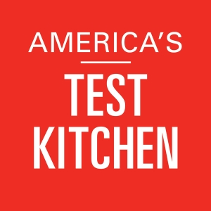 America's Test Kitchen Radio by America's Test Kitchen