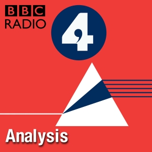 Analysis by BBC Radio 4