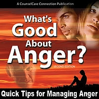 Anger Management Institute by Lynette Hoy, NCC, LCPC