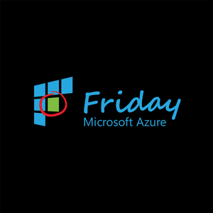 Azure Friday (HD) - Channel 9 by Microsoft