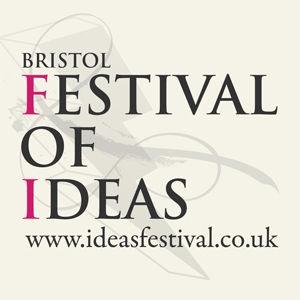 Bristol Festival of Ideas Audio RSS feed by Bristol Festival of Ideas
