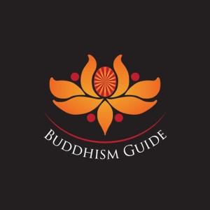 Buddhism Guide by Karma Yeshe Rabgye