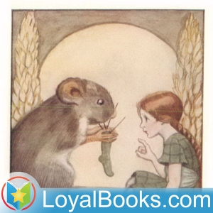 Childhood's Favorites and Fairy Stories by Various by Loyal Books