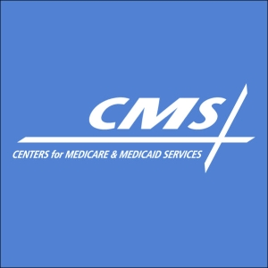 CMS Media Calls by CMS
