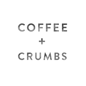 Coffee + Crumbs Podcast by Lesley Miller, Ashlee Gadd and April Hoss