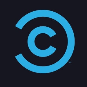 Comedy Central Stand-Up by Comedy Central