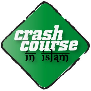 Crash Course in Islam by Voices and Visions