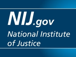 Criminal Justice Research Podcasts from the National Institute of Justice by National Institute of Justice, Office of Justice Programs, U.S. Department of Justice