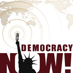 Democracy Now! en español by Democracy Now!