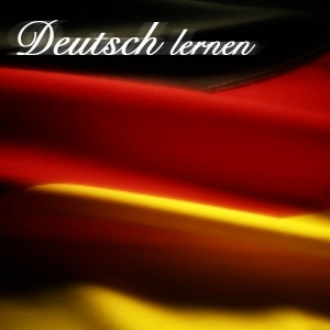 Deutsch Lernen by Xoltic