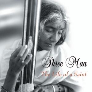 Devi Mandir Bhajans by Swami Satyananda Saraswati