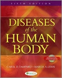 Diseases of the Human Body, 5th Edition by F.A. Davis
