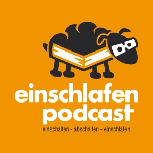 Einschlafen Podcast by Toby Baier
