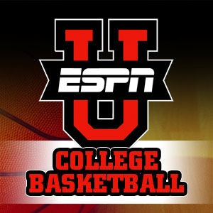 ESPNU: College Basketball by ESPN