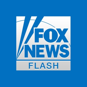 Fox News Flash by Fox News Channel
