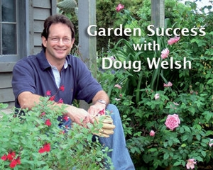 Garden Success by KAMU-FM, Texas A&M University
