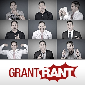 Grant Rant