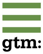 GTM: Take Five Podcast by Greentech Media